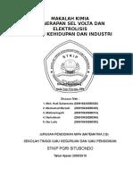 34875260-MAKALAH-KIMIA-Sel-Volta-Dan-Elektrolisis-Hadie-Cakep.docx