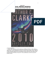 Klark Artur-Druga odiseja 2010.pdf