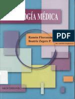 ramon-florenzano-y-beatriz-zegers-psicologia-medica.pdf