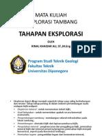 2.Tahapan Eksplorasi [Read-Only].pdf