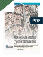 DELEGACION_ALTERACIONES_CATASTRALES_JURIDICAS__IBI_FCO_JAVIER_DE_LA_TORRE_MARTIN.pdf