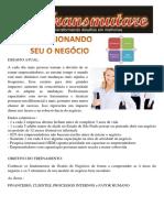 FOLDER Impulsionando seu Negócio.pdf