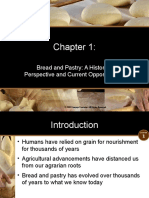 Chapter 1 Bread and Pastry History.ppt