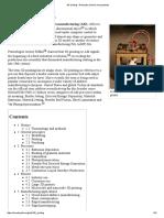 3D Printing - Wikipedia, The Free Encyclopedia
