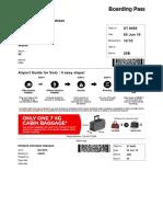 Tiket Bali