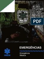 Manual Emergência Médica
