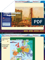 French Rev and Napoleon