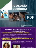 Psicologajurdica 141025162525 Conversion Gate01