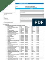Instrumen PMP Kepala Sekolah.pdf
