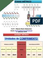 Aula 2-Sistemas de Medidas.pdf