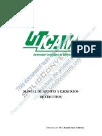 manual_apuntes_y_ejercicios.pdf