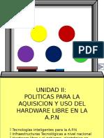 PIZARRA ELECTRONICA DEL SABER.pptx