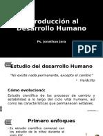 Semana01_S1 - Introducción Al Desarrollo Humano (1)