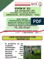 ayuda1peaichiclayo-140429072951-phpapp02.pptx