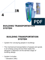 Topic4b Building Transportation.ppt