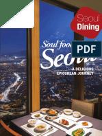 Seoul Dining 2014.pdf