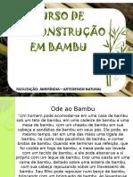 Curso Bambu.pptx
