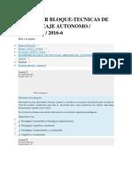 Primer Bloque-tecnicas de Aprendizaje Autonomo - Sep. 24 - 2016-6