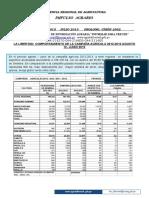 Lalimpul_ 0015_INDICE REGIONAL DE SIEMBRAS_AGO 2012-JUN 2013.docx