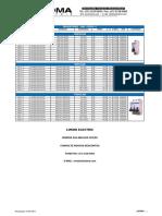TABELA+LUKMA+-+atualiza%C3%A7%C3%A3o+12-04-2013+%283%29