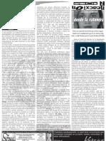 CASANARI 10- Pag 2