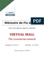 Rapport - HANI Achraf - V03.pdf