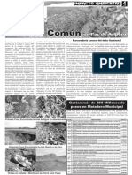 CASANARI 10- Pag 4