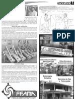 CASANARI 10- Pag 5