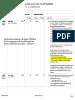 Fallimento-estratto-Egidio-Chiara (1).pdf