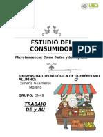 ESTUDIO DEL CONSUMIDOR-MICROTENDECIA-COME FRUTAZZ Y BORREGOS.docx