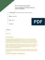 Detección y diagnóstico de la Tuberculosis pulmonar.docx