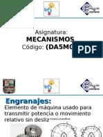 claseEngranajes1
