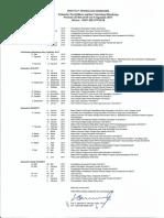 kalender_pendidikan_1617.pdf