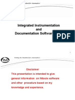 SPI Design Procedure