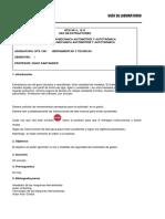 39737.pdf