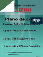 Plano de corte e lista de materiais..pdf