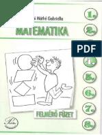 Felmérő füzet matek 4.o.pdf