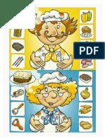 juego restaurante.pdf