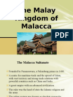 Topic 1 - Malacca Sultanate.pptx