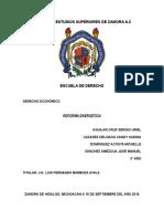 reforma energetica.docx
