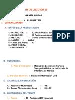 Plan 05 Planimetría.pptx