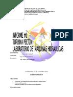 info hidraulica.docx