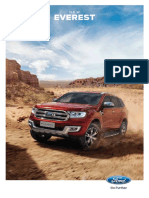 Ford-Everest-20Jan2016-eBrochure.pdf