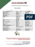 DICAS-PARA-CONCURSOS-05-28-07-11(1)