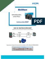 infoPLC_net_Keep.pdf