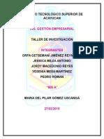 Instituto Tecnológico Superior de Acayuca4