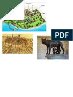 Fotos Edad Medieval