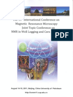 11th-ICMRM_Book of Abstracts
