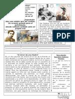 Misterio Pascual Pasion y Muerte de Jesús_2