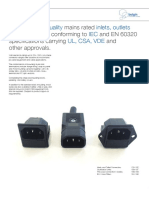 In-Outlets-2010-13960